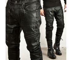 multiple_accent_coated_black_slim_biker_jeans_174_pants_and_jeans_6.jpg