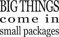 bigthings  Baby Quotes for Scrapbooking