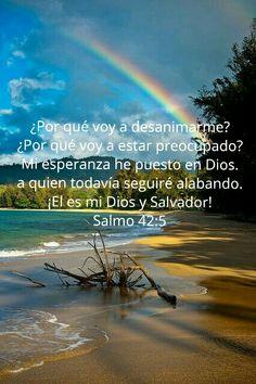 Salmo 42:5