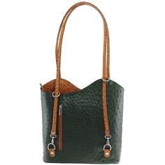 8bf633f62e7 De 19 beste afbeelding van Tassen - Fashion bags, Fashion handbags en  Backpack bags