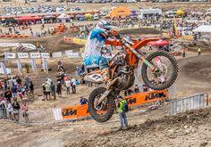 KTM Enduro Racing Team rider Toby Price Toby Price, Dirt Biking, Sport Icon, Dirtbikes, Racing Team, Motocross, Motorbikes, Offroad, Motorcycles