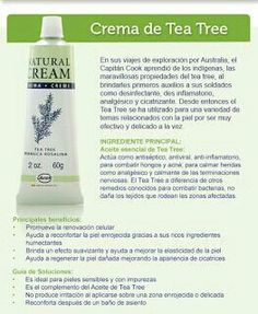 Ayuda a mejorar la elasticidad y regeneración de la piel.