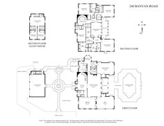 Image result for palm beach floor plans