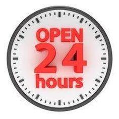 A Locksmith Sacramento provide an array of services 24 hour 7 days 365 days. Dial (916) 237-0700  http://locksmithofsacramento.com/