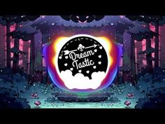 Kehlani - Gangsta (Arkane Skye Remix) - YouTube