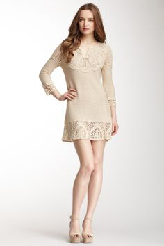 Calypso St. Barth Bettina Dress