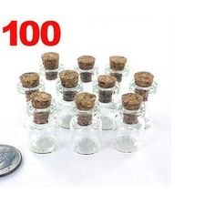 100 piezas 16 x 35 mm Mini vacía transparente corcho vidrio pequeñas cápsulas de botellas de 2 ml Dengzhu https://www.amazon.es/dp/B00S4SMZG2/ref=cm_sw_r_pi_dp_exPdxbAK2MYHG