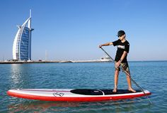 Dubai The Place Which Are Offers You Various Spots For The Adventure Lovers. There Are Many Adventure Spots In #Dubai Like #DesertSafari, #WaterSports, #HotAirBalloonRides, #Skiing, #BurjKhalifa. To Get The Dubai Holiday #Visa For Family, You Need To Submit All The Dubai Visa Requirements.