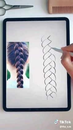 Disney Pencil Drawings, Easy Disney Drawings, Cool Pencil Drawings, Art Drawings Sketches Simple, Tumblr Sketches, Sketch Art, Easy Butterfly Drawing, Easy Flower Drawings, Sunflower Drawing