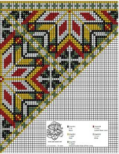 Sampler Quilts, Needlework, Diy And Crafts, Cross Stitch, Betta, Embroidery, Ornament, Crochet, Pattern