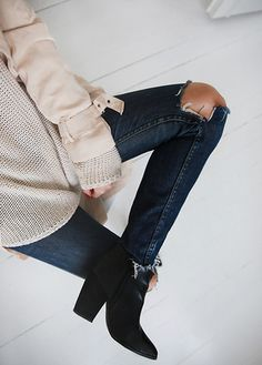 Fall fashion style contemporary indie fashion style