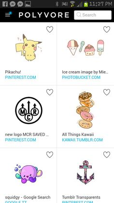 Ice Cream Images, Tumblr Transparents, Cute Cartoon Characters, Pikachu, Kawaii, Comics, Kawaii Cute, Comic Books, Comic Book
