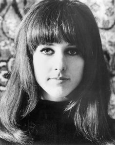 """Grace Slick (Jefferson Airplane)......Writer of """"White Rabbit"""" One of My FAVORITES.... Another ICON"""