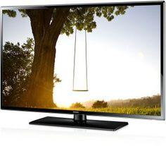 Samsung 32F6100 Full HD LED TV Price In India