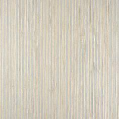 Paper Weave Zebra Grass II - Blue Illusion 3357 in Blue Illusion