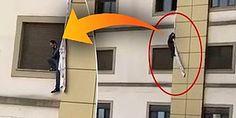 Onedio - Sosyal İçerik Platformu Istanbul, Outdoor Decor, Home Decor, Corona, Decoration Home, Room Decor, Home Interior Design, Home Decoration, Interior Design
