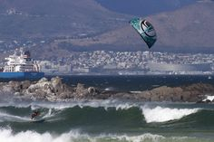 5 Reasons the New Liquid Force WOW kite should be in your quiver next season - Liquid Force Wind Direction, Quiver, Beaches, Color Pop, Surfing, Past, Waves, Seasons, Adventure