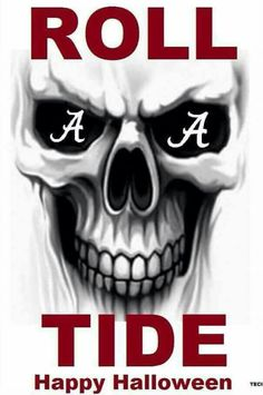 Alabama a template alabama football a text outline for Alabama crimson tide coloring pages