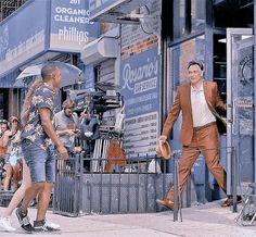 In The Heights Movie, Washington Heights, Manhattan Nyc, Lin Manuel Miranda, Movies Showing, Hamilton, Musicals, Filter, It Cast