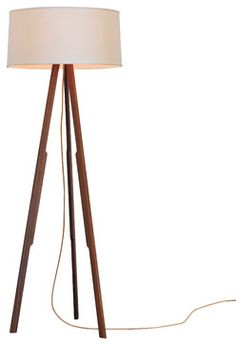 Praying Mantis Floor Lamp | Praying mantis, Floor lamps and Floor lamp