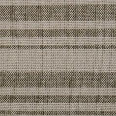 CHAPAS TEXTILES | Malaga in Ecru Coal | Fabric AVAILABLE THROUGH ALTFORLIVING.COM
