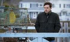 Casey Affleck in Manchester By the Sea - How Matt Damon and brutal honesty helped make 2017's most affecting film. Indie director Kenneth Lonergan was in serious debt until a famous friend came along with the idea for a harrowing emotional drama. Now, it's an Oscars frontrunner