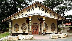 Excursion - Indigenous workshops Australian Curriculum, Wonderful Places, Gazebo, Workshop, Outdoor Structures, Country, Amazing, Kiosk, Atelier