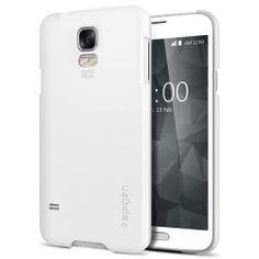 Accesorios Samsung Galaxy S5. Calidad a un Precio Increíble en Fundas, Estuches, Baterías, Micas, Cargadores, Soportes Auto, Cables, etc... Solo En Octilus.