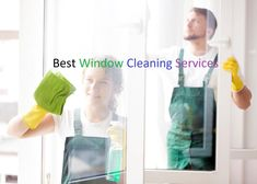 The New Canadian Cleaning Company offers Commercial Office Cleaning and Janitorial Services to clients across Toronto, Etobicoke, Mississauga, Oakville, and the GTA. Window Cleaning Services, Cleaning Companies, Professional Window Cleaning, Commercial Cleaners, Janitorial Services, Best Windows, Window Cleaner, Maids, Gta