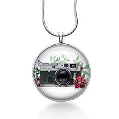 Watercolors Camera Necklace, Pictures Pendant, Photograph... http://www.amazon.com/dp/B01BK4GZ7G/ref=cm_sw_r_pi_dp_jupoxb009AHRT