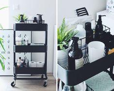 IKEA RÅSKOG – THORUNN IVARS