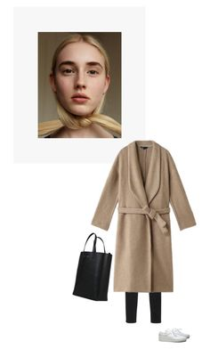 """/"" by darkwood ❤ liked on Polyvore featuring Acne Studios, The Row, Narciso Rodriguez, women's clothing, women, female, woman, misses and juniors"