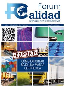 Forum calidad gestión empresarial, medio ambiente y metrología http://kmelot.biblioteca.udc.es/record=b1300071~S1*gag