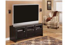 Ashley Naomi 61 inch TV Stand W461-21,    #AshleyFurniture,    #W46121,    #Furniture