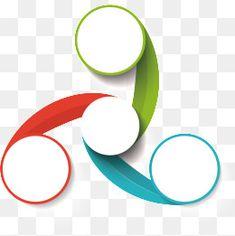 Cv Photoshop, Photoshop Design, Powerpoint Background Design, Background Design Vector, Creative Poster Design, Creative Posters, Page Borders Design, Creative Circle, Wedding Album Design