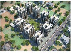 3 bhk flat for sale in Nakshtra embassy surat