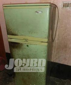 JoyBD.com | বাংলাদেশের সব চেয়ে বড় ফ্রি অনলাইন মার্কেটপ্লেস Golden Star, Top Freezer Refrigerator, Home And Living, Kitchen Appliances, Diy Kitchen Appliances, Home Appliances, Kitchen Gadgets