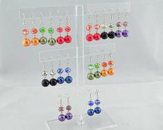 Boucles d'oreilles en vente ici http://www.pyramideauxbijoux.com/bijoux/boucles-d-oreilles-2/boucles-d-oreilles-186.html
