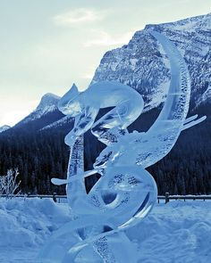 """In celebration of the Sochi 2014 Winter Olympics, this year's theme is """"Freeze Olympic Fever"""""""
