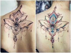 Ink Man Tattoo Studio Budapest #inkmantattoo #budapesttattoo #tattoo #tattoos #blacktattoo #colortattoo #tetoválás #bodytattoo Budapest, Man, Tattoo Artists, Tattoos, Flowers, Tatuajes, Tattoo, Japanese Tattoos, Tattoo Illustration