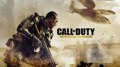 http://www.dexterousgamers.com/reviews/call-of-duty-advanced-warfare-review/ Call of Duty: Advanced Warfare Review