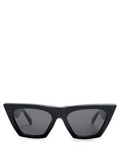 095d1f32cefd Celine Eyewear | Womenswear | Shop Online at MATCHESFASHION.COM US