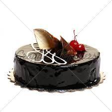 Resultado de imagem para chocolate cake decoration