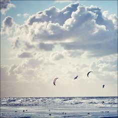 a la plage by *andrea-h on deviantART
