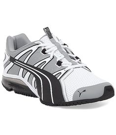11921fe9916185 94 Best Puma images in 2019