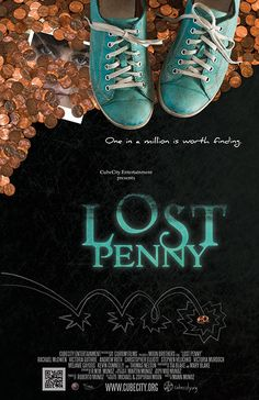 Checkout the movie Lost Penny on Christian Film Database… Movies Must See, See Movie, Great Movies, Film Movie, Movies To Watch, Christian Films, Christian Videos, Family Movie Night, Family Movies