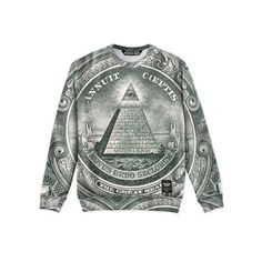 Illuminati symbols and meanings bing images illuminati symbols illuminati pyramid 89 liked on polyvore featuring tops cotton shirts crew malvernweather Images