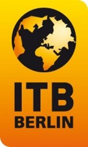 ITB Berlin provides a forum for job-seekers and personnel managers of major tourism companies – big supporting programme featuring panel discussions and papers – careers advisory service and tips f...