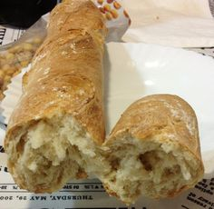Pan básico con THERMOMIX Bread Machine Recipes, Bread Recipes, Thermomix Pan, Empanadas, Pan Rapido, Pan Bread, My Recipes, Food And Drink, Quiches