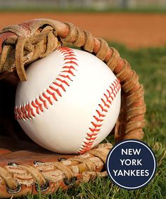 zulily-exclusive offer to see the New York Yankees as they take on American League and National League rivals at Yankee Stadium for select games April 15-September 3. Don't miss this exclusive pricing for seats located in the Main- or Field-Level sections. With weekends, Cardinals and Red Sox games included, this is a home run of a deal! Act fast, as tickets are very limited.One of the most successful sports clubs in the world, the Yankees have won 18 division titles, 40 American League…